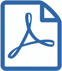 Patient Forms icon
